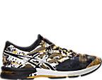 Men's Asics Noosa Tri 10 GR Running Shoes