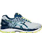 Men's Asics GEL-Nimbus 18 Running Shoes