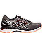 Men's Asics GT-2000 4 Running Shoes