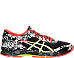 Men's Asics GEL-Noosa Tri 11 Running Shoes