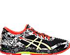 Men's Asics GEL-Noosa Tri 11 Running Shoes