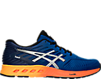 Men's Asics FuzeX Running Shoes