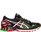 Men's Asics GEL-Kinsei 6 Running Shoes