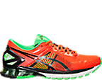 Men's Asics GEL-Kinsei 6 Running Shoes