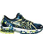 Men's Asics GEL-Sendai 3 Running Shoe