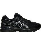 Men's Asics Kayano 23 Running Shoes