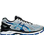 Men's Asics Kayano 23 Wide Running Shoes
