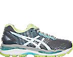 Women's Asics GEL-Nimbus 18 Running Shoes