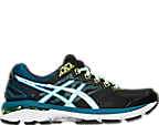 Women's Asics GT-2000 4 Running Shoes