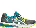 Women's Asics GEL-Flux 3 Running Shoes