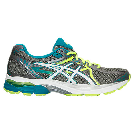 Women's Asics GEL-Flux 3 Running Shoes