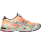 Women's Asics GEL-Noosa Tri 11 Running Shoes