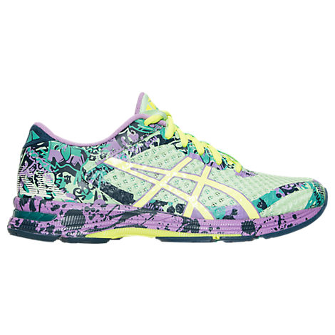 Women's Asics GEL-Noosa Tri 11 Running Shoes