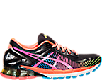 Women's Asics GEL-Kinsei 6 Running Shoes