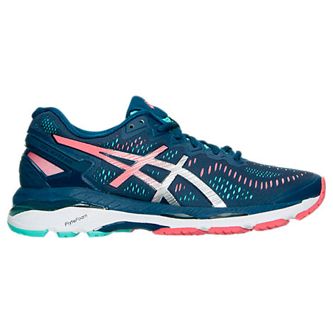 Women's Asics Gel Kayano 23 Running Shoes