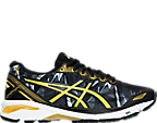 Women's Asics GT 1000 5 GR Running Shoes