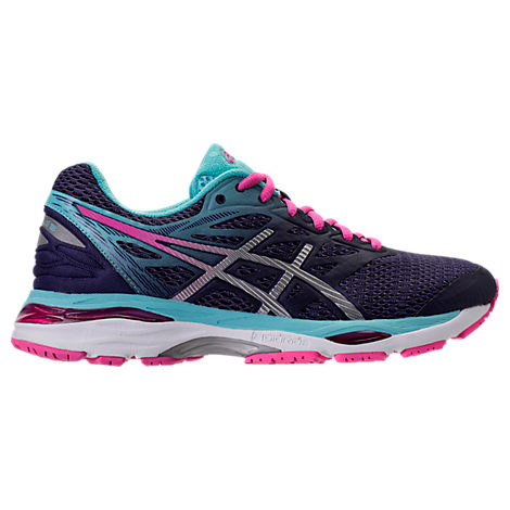 Women's Asics GEL-Cumulus 18 Running Shoes