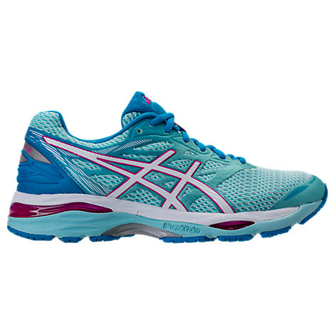 Women's Asics GEL-Cumulus 18 Running Shoes