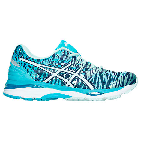 Women's Asics GEL-Cumulus 18 BR Running Shoes