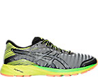 Men's Asics DynaFlyte Running Shoes