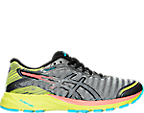 Women's Asics DynaFlyte Running Shoes