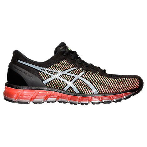 Men's Asics Gel-Quantum 360 2 Running Shoes