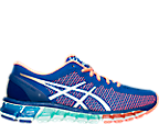 Women's Asics GEL-Quantum 360 - 2 Running Shoes