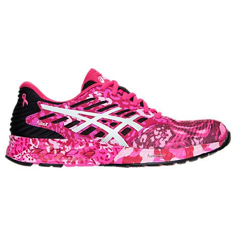 Women's Asics FuzeX PR Running Shoes