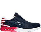 Women's Asics FuzeX USA Running Shoes