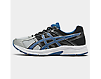 Men's Asics GEL-Contend 4 Wide Running Shoes