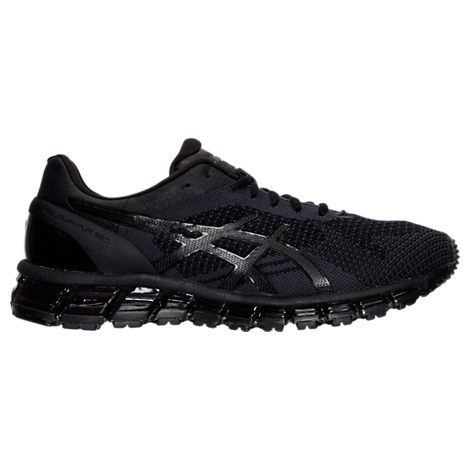 Men's Asics Quantum 360 Knit Running Shoes