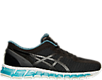 Men's Asics Gel-Quantum 360 CM Casual Shoes