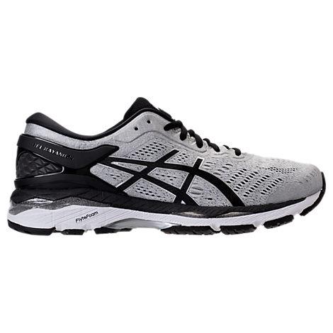 Men's Asics GEL-Kayano 24 Running Shoes