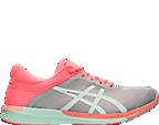 Women's Asics FuzeX Running Shoes