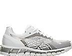 Women's Asics GEL-Quantum 360 Knit Running Shoes
