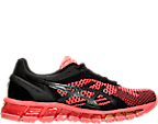 Women's Asics GEL-Quantum 360 Knit Running Shoes