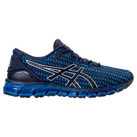 Men's Asics Gel-Quantum 360 Shift Running Shoes