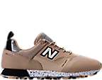 Men's New Balance Trailbuster Re-Engineered Casual Shoes