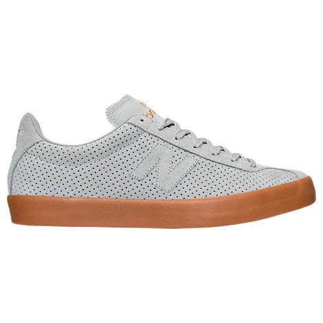 Men's New Balance Tempus Casual Shoes