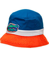 Top Of The World Florida Gators College Trifecta Bucket Hat