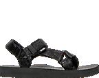 Girls' Grade School Teva Universal Athletic Sandals