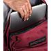 Alternate view of JanSport Right Pack Backpack in Russet Red