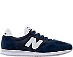 Men's New Balance 220 Casual Shoes