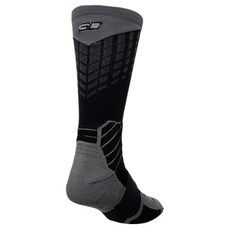 Men's Under Armour SC30 Crew Socks