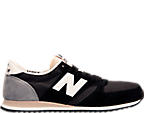 Men's New Balance 420 Pigskin Casual Shoes