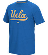 Men's adidas UCLA Bruins College Primary T-Shirt