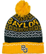 Top Of The World Baylor Bears College Ugly Sweater Knit Hat