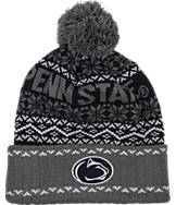 Top Of The World Penn State Nittany Lions College Ugly Sweater Knit Hat