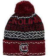 Top Of The World South Carolina Gamecocks College Ugly Sweater Knit Hat