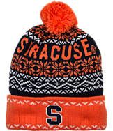Top Of The World Syracuse Orange College Ugly Sweater Knit Hat